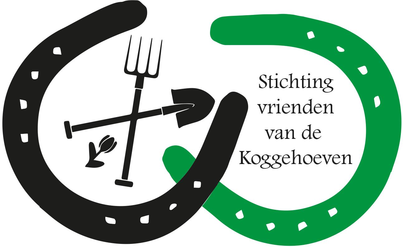 logo_def_vrienden_vd_koggeheoeven